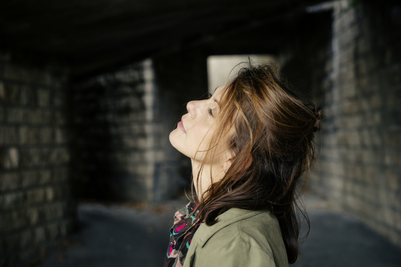 Roxane Terramorsi