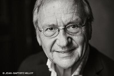 30 Spat-Jean-Marie Hubert-∏Jean-Baptiste Millot