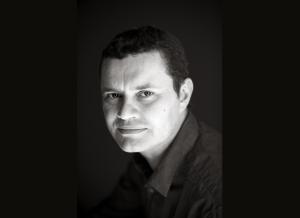 <br />Philippe Carré, le 22 mai 2015 <br />© Jean-Baptiste Millot