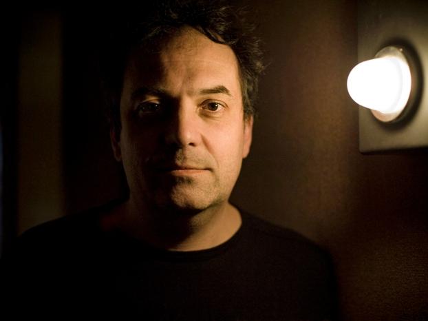 Bruno Letort