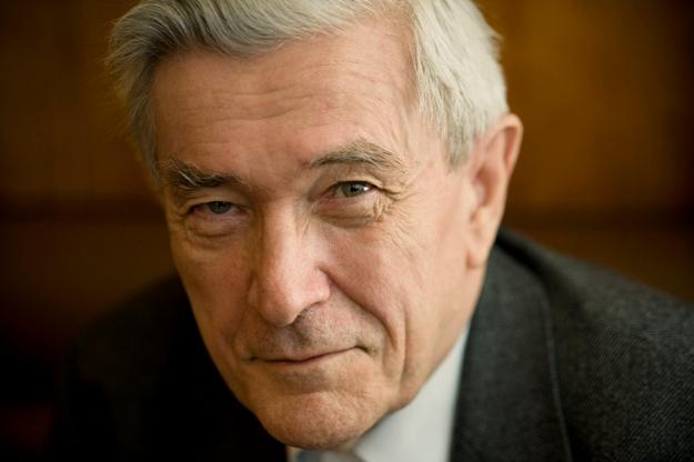 Pierre-Emile Barbier