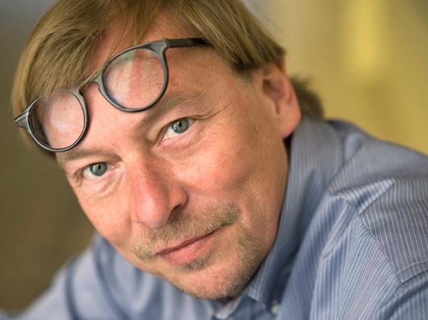 Hervé Corre