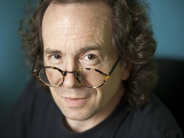 Franck Bergerot