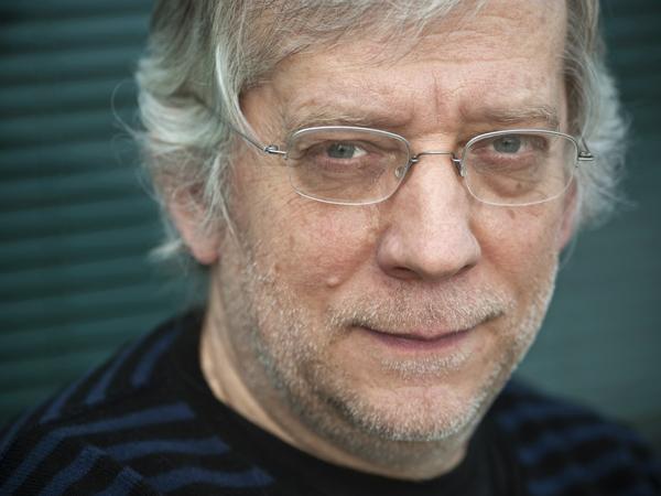 Alain Lompech