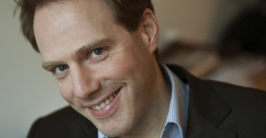 Christophe Winckel