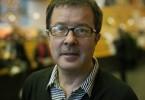 René Martin
