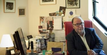 Didier de Cottignies