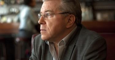 Patrick Lhotellier