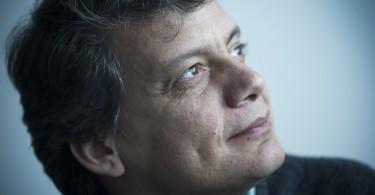 Carlos Céster