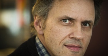 Pieter van Winkel