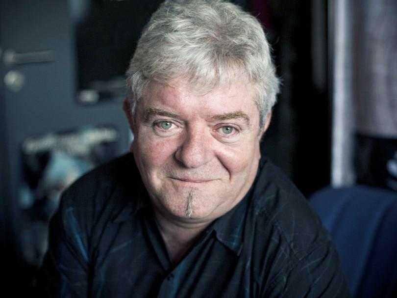 Bernard Chérèze