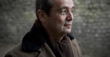 Fabien Barontini