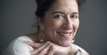 Susan Orlando