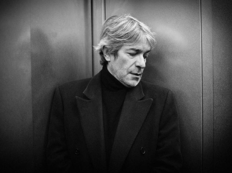 Jean-Jacques Pussiau
