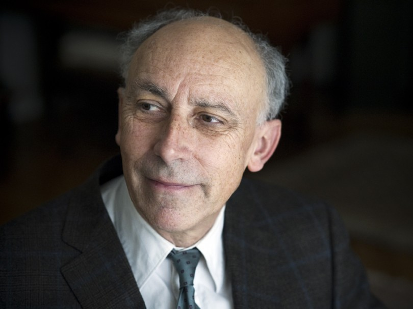 Jean-Michel Nectoux