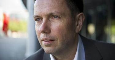 Jean-Marc Bador