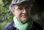 Omer Corlaix, journaliste et éditeur