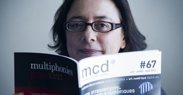 Anne-Cécile Worms