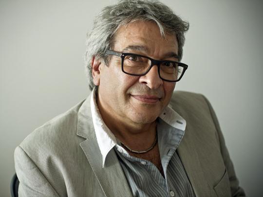 Jean-Louis Lamblot