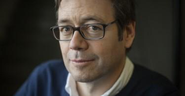 Jean-Michel Dhuez