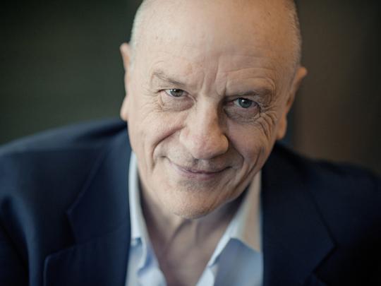 Marcel Quillévéré