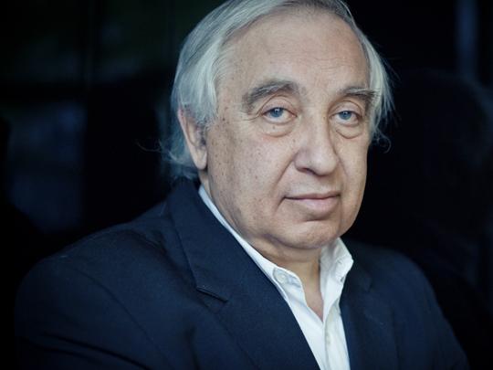 Jean-Paul Boutellier