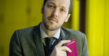 Simon Pons-Rotbardt