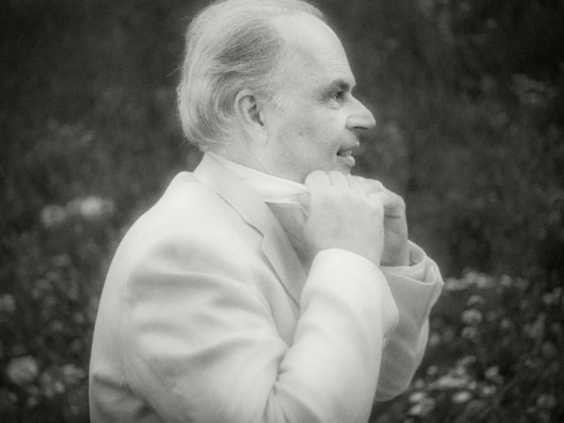 Martin Tson Engstroem