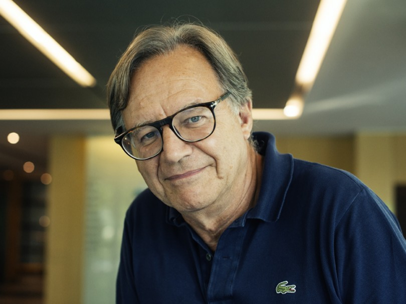 Marc Guez