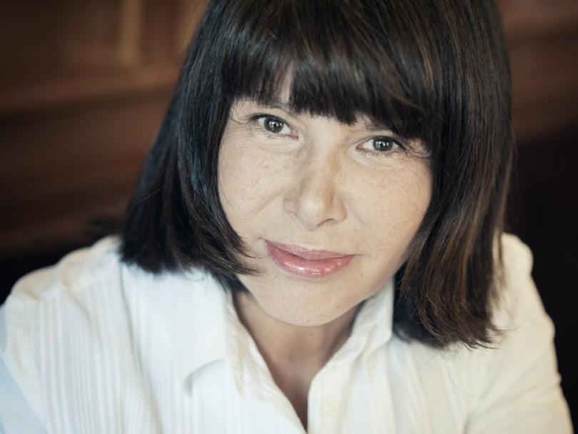 Carla Maria Tarditi