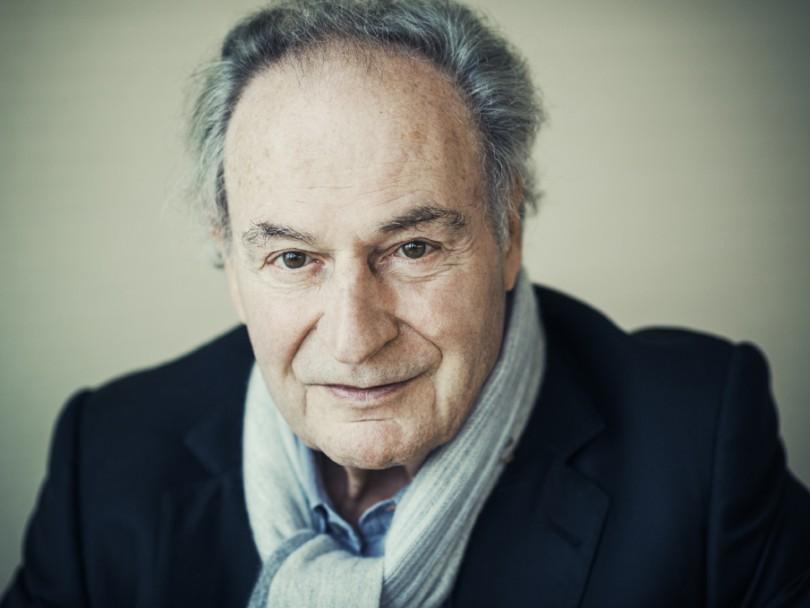Gérard Brémond