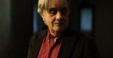 Michel Schneider