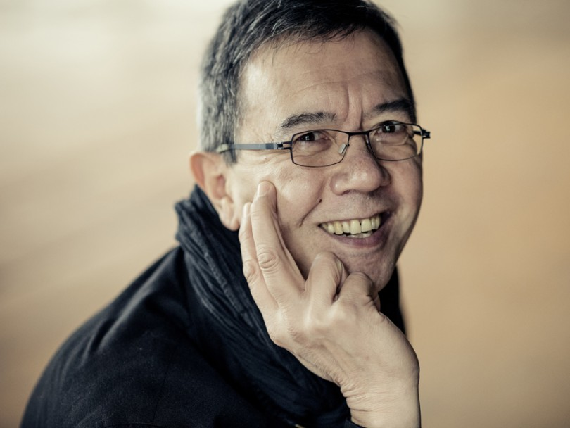 Philippe Thanh