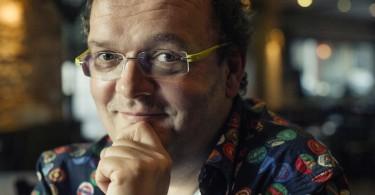 Denis Lebat