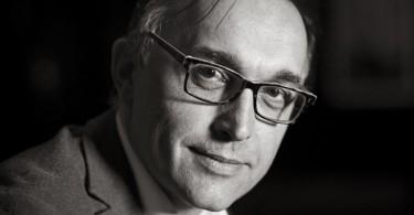 Joël Huthwohl
