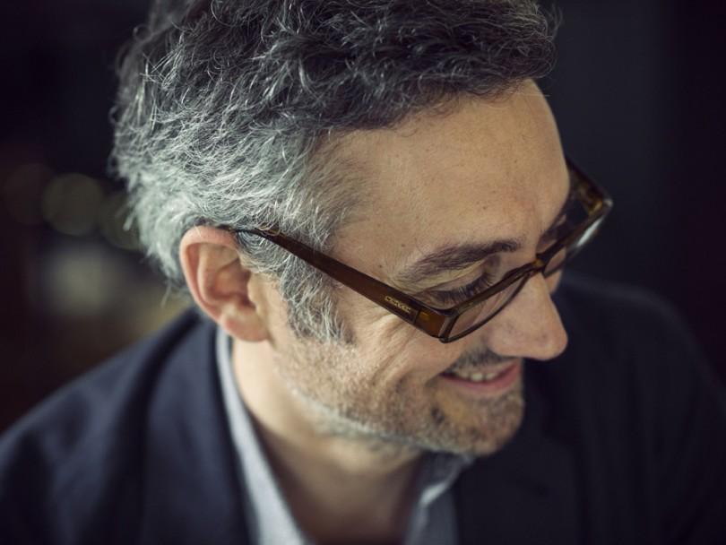Vincent Bessières