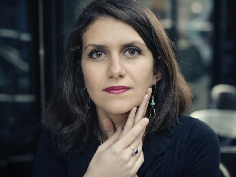Isabella Vasilotta
