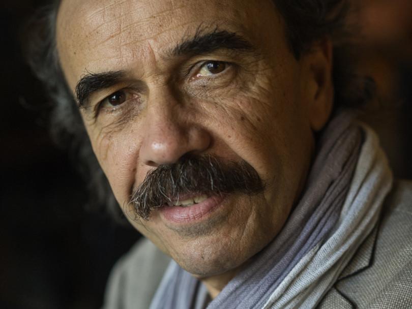 Roger Fontanel