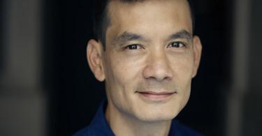 François Lê Xuân