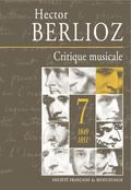 Berlioz critique