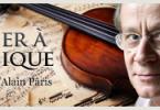 PapierAMusique