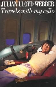 instrument-dans-avion-galere