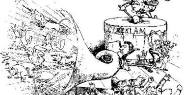 caricature_de_mahler_dirigean_sa_premiere_symphonie_2_603_x_380