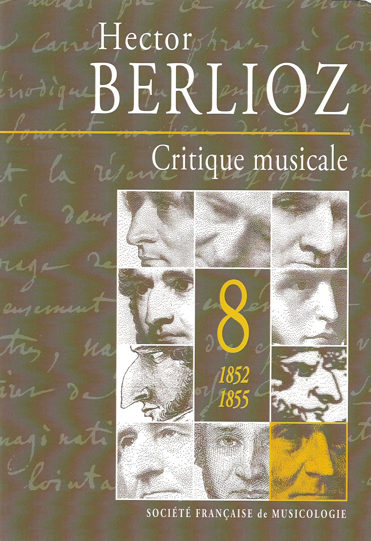 berlioz-critique