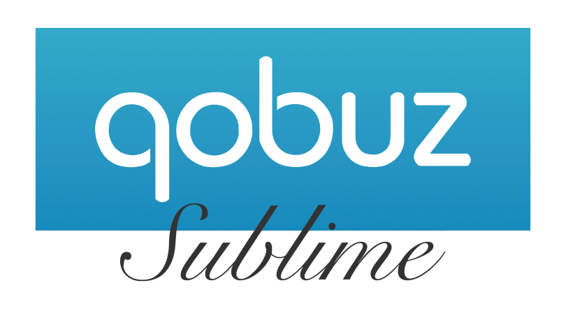 Discover Qobuz Sublime : Everything you need to know! | The
