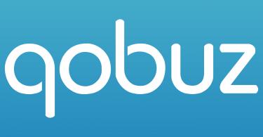 logo-2015-qobuz-full