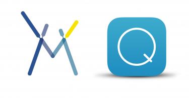 Logo Qobuz&Musimap