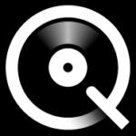 qobuz-blog-usa