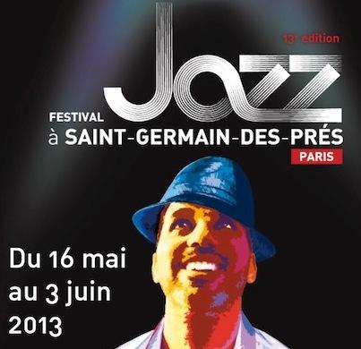 blog_jazz