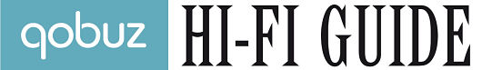 logo_qobuz-hifiguide2_opt